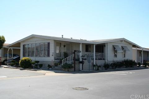 24701 Raymond #168, Lake Forest, CA 92630