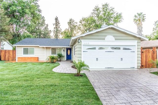 6815 Sale Ave, West Hills, CA 91307