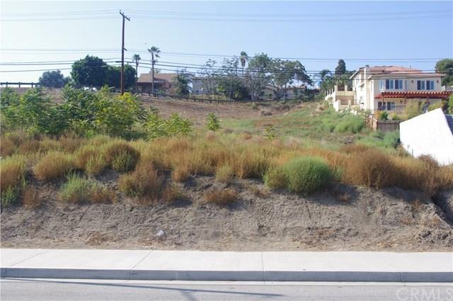 0 E Valley Blvd, Walnut, CA 91789