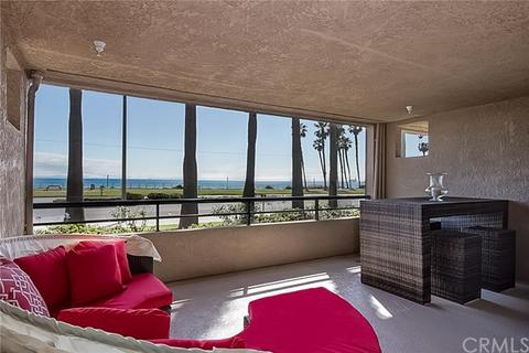 1200 Pacific Coast #115, Huntington Beach, CA 92648