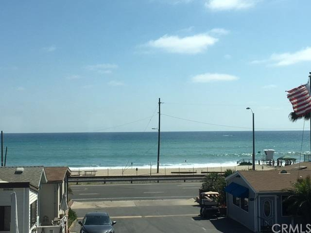 105 Dolphin Dr #90, San Clemente, CA 92672