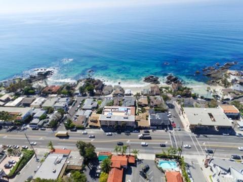 2037 S Coast, Laguna Beach, CA 92651