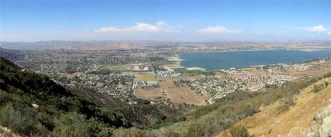 0 Mission Trl, Lake Elsinore, CA