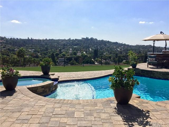 13122 Saint Thomas Dr, North Tustin, CA 92705