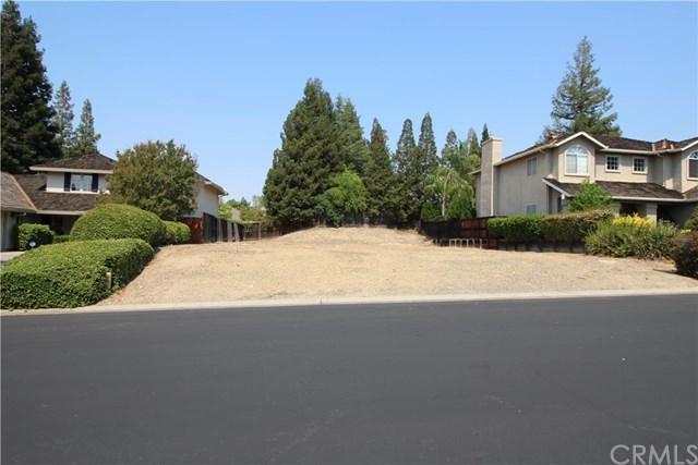 2667 Stockwood Dr, Roseville, CA 95661