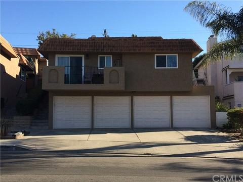 315 Avenida Santa Barbara, San Clemente, CA 92672
