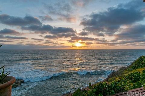 1476 Pescadero Dr, San Diego, CA 92107