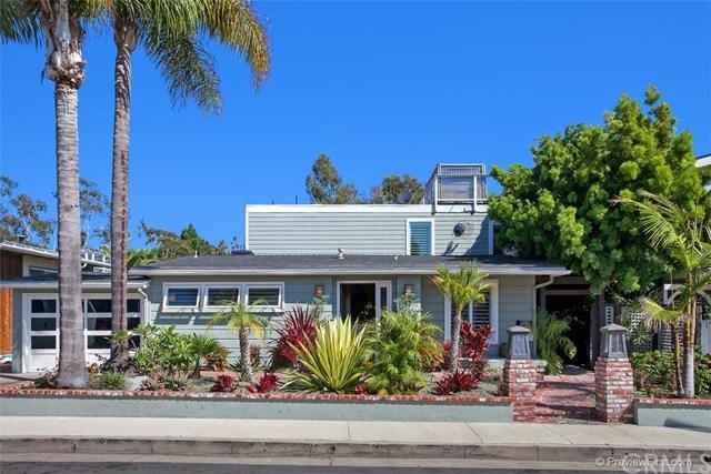 169 W Avenida Junipero, San Clemente, CA 92672