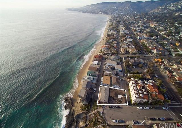 150 Cress St, Laguna Beach, CA 92651