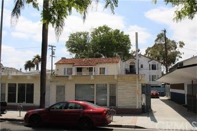 2369 Pacific Ave, Long Beach, CA 90806