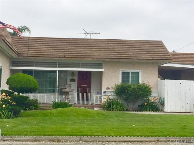 347 Homes For Sale In Garden Grove, Ca | Garden Grove Real Estate