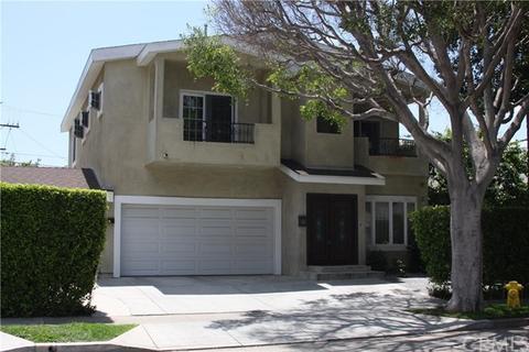 4045 Tilden Ave, Culver City, CA 90232