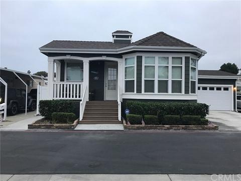 20701 Beach Blvd #301, Huntington Beach, CA 92648