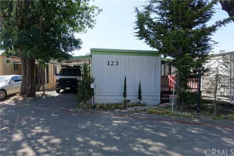 32802 Valle Rd #123, San Juan Capistrano, CA 92675
