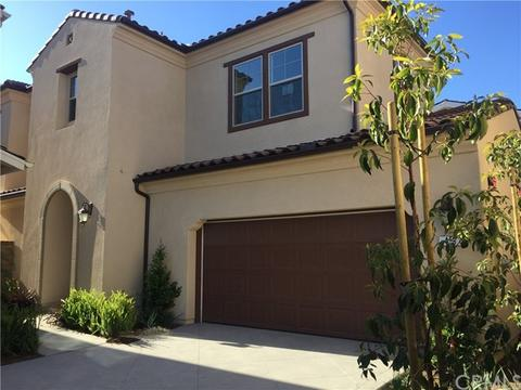 43 Baculo St, Rancho Mission Viejo, CA 92694