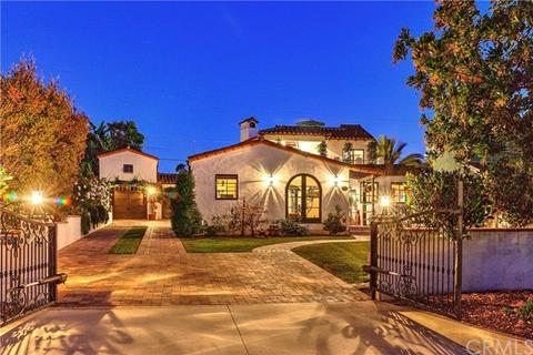 26822 Vista Del Mar, Dana Point, CA 92624