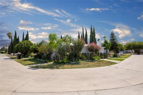 5800 Hamner Ave #475, Eastvale, CA 91752