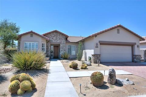 74657 Lavender Way, Palm Desert, CA 92260