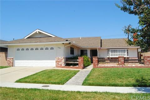 15841 Willett Ln, Huntington Beach, CA 92647