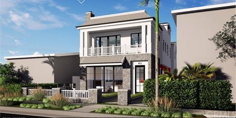 413 Marigold Ave, Corona Del Mar, CA 92625