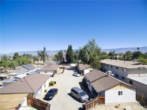 25181 Van Leuven St, Loma Linda, CA 92354
