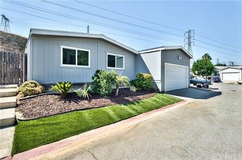 700 E Washington St #248, Colton, CA 92324