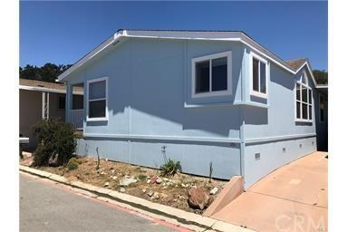 1900 Highway 1 #91, Unincorporated, CA 95039
