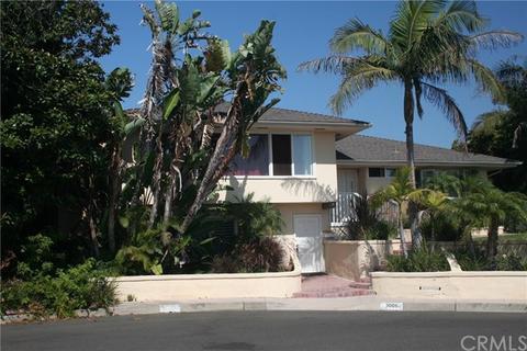 3006 La Ventana, San Clemente, CA 92672