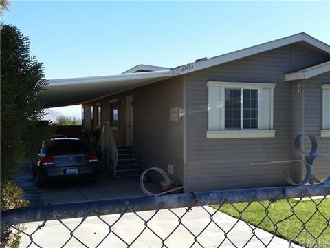 23453 Cajalco Rd, Perris, CA 92570 MLS# OC18183059 - Movoto com
