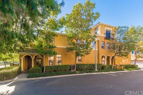 Orange County Great Park Irvine Ca Mobile Homes For Sale 0