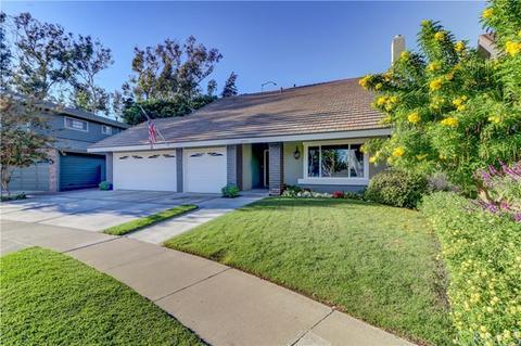 1cfcd4a8e61 2090 Flamingo Dr, Costa Mesa, CA 92626 | 29 Photos | MLS #OC19022583 ...