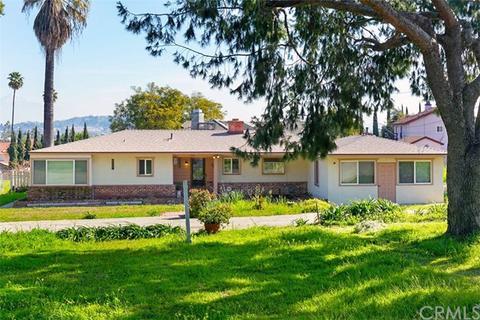 1712 Vallecito Dr, Hacienda Heights, CA 91745