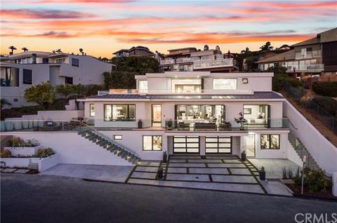 472 Laguna Beach Homes for Sale - Laguna Beach CA Real Estate - Movoto