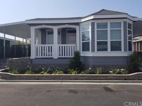 4211 First St #138, Santa Ana, CA 92703