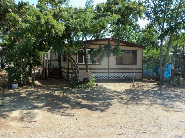 2885 D St, Oroville, CA 95966