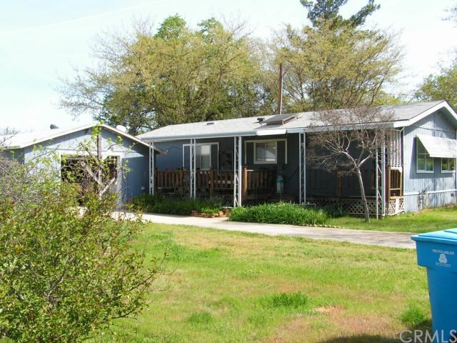 1276 Bonnie Ln, Oroville, CA