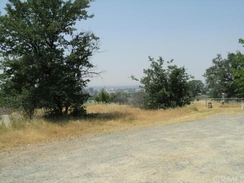 5066 Farley St, Oroville, CA 95966