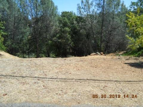 65 Greenbrier Dr, Oroville, CA 95966