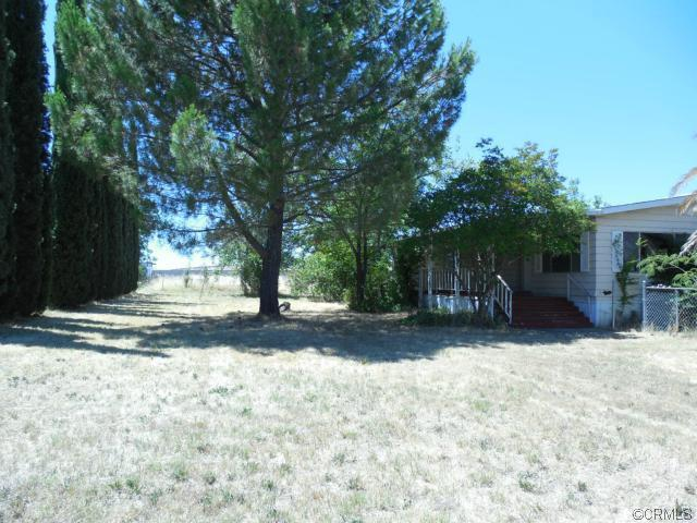1919 20th St, Oroville CA 95965