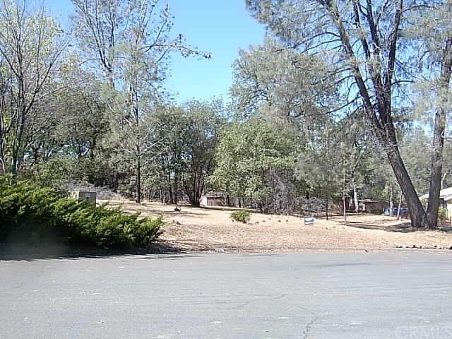 0 Osborne Ct, Oroville, CA 95966