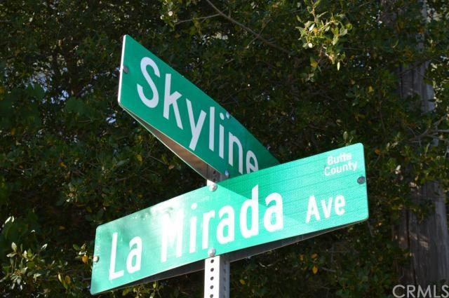 459 Skyline Blvd, Oroville, CA