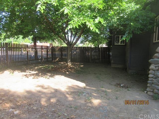 1155 Spruce St, Gridley, CA 95948