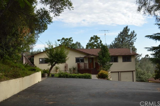 4996 Olive Hwy, Oroville, CA