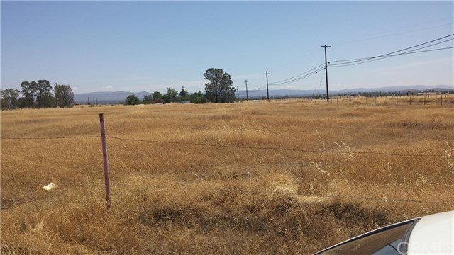 0 Power House Hill Rd, Palermo, CA 95965
