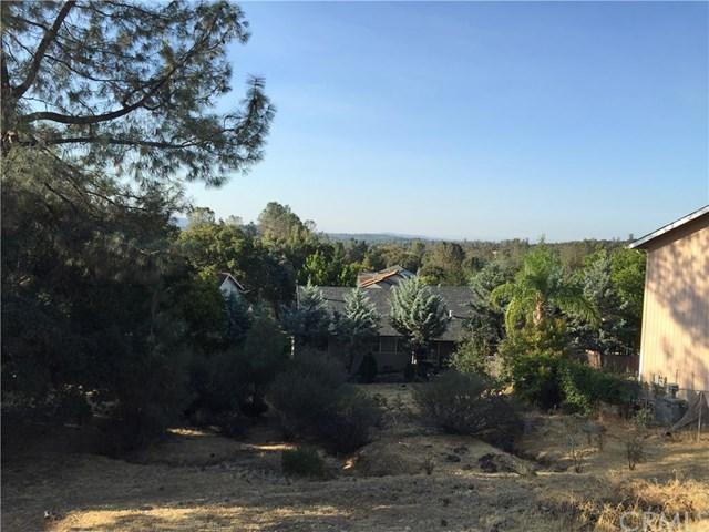 31 Galaxy Ave, Oroville, CA 95966