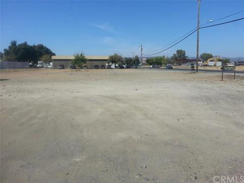 0 5th Ave, Oroville, CA
