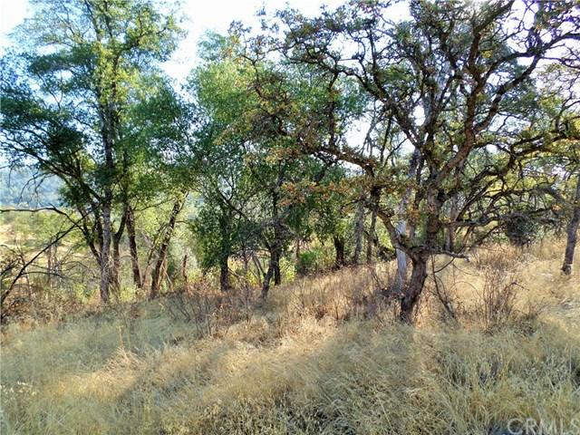 1 Ford #LOT 25, Oroville, CA