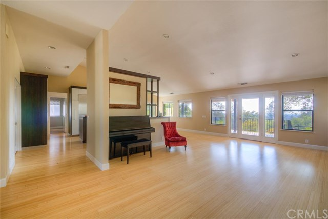 641 Circle Dr, Oroville, CA