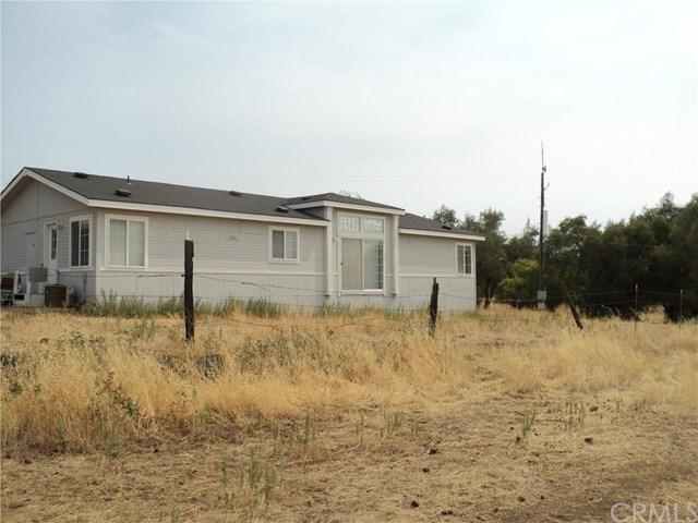 51 She Yo Ln, Oroville, CA