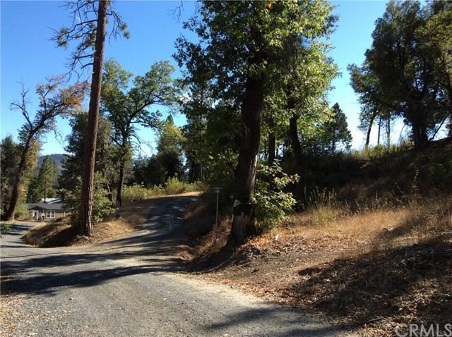 13553 Vista Ridge Rd, Oroville, CA 95965